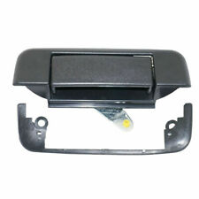 Toyota Hilux Pickup 1988-2012 New Exterior Outer Rear Tailgate Door Handle