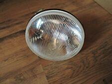NEUF !! Optique de phare Equilux Sev Marchal pour Citroen DS19/21 - REF 61223203