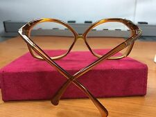 Orig. 80s NOS Vintage CHRISTIAN DiOR mod 2104 Sunglasses Optyl GERMANY Female M