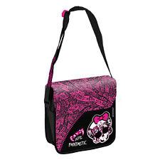 SP63 Monster High Tasche Schultertasche Umhängetasche Handtasche M1G1