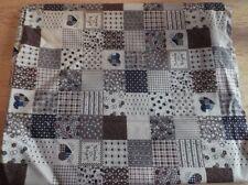 Tessuti e stoffe per hobby creativi, meno di 1 metro, 100% Cotone