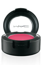 MAC Embrace Me Satin Eyeshadow