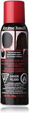 Jerome Russell Spray-On Hair Color Thickener, Dark Brown 3.50 oz (Pack of 2)