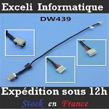 Conector De Alimentación Cable ASUS K75V K75VJ conector Conector Dc Jack