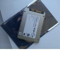 Toshiba Qosimo G55 X300 X305, SSD 500GB Festplatte für