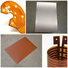 Flexible Printed Circuit Board Material FPCB Copper Clad for DIY Raw Material