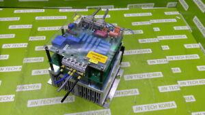 4283) [USED]  Plasmarteat GmbH ZIP 0810