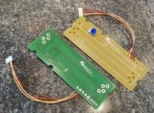 Pitch Pitchfader PCB Platine Board für Technics SL 1210 1200 MK2 M3D MK5 LTD
