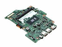 FOR Dell 13 7352 7348 3148 7347 P57G Motherboard Tested i5-4210 CN-03V489 03V489