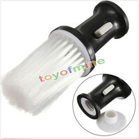 Hair Cutting Neck Duster Salon Stylist Hairdressing Professional Brush Barbers