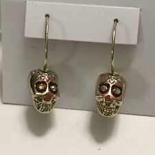 1526fd58d Women's Goth Style Earrings products for sale   eBay