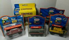 Thomas the Tank Engine New Trains & Vehicles ~ YOU CHOOSE ~