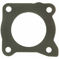 Fuel Injection Throttle Body Mounting Gasket-VIN: H Fel-Pro 60889