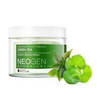 NEOGEN ® DERMALOGY Bio Peel Gauze Peeling Green Tea 200ml / 30counts