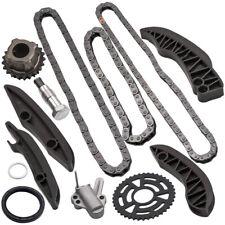 Engin Timing Chain Kit For BMW 3Series N47/ N47N E90 E91 E90 F31 320d 316d 318d