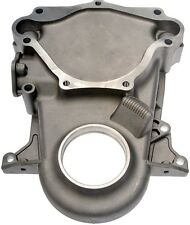 Dorman 635-400 Timing Cover