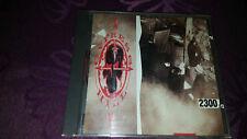 CD Cypress Hill - Album 1991