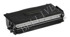 Toner Compatibile per BROTHER TN-3060 HL-5140 HL-5150D HL-5170DN HL-5130 DCP8040