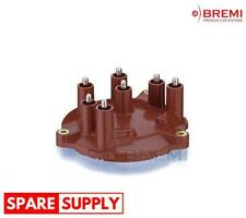 DISTRIBUTOR CAP FOR MERCEDES-BENZ BREMI 6005