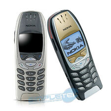 PHONE MOBILE PHONE NOKIA 6310i 6310 CONVEY FOR CAR BMW MERCEDES AUDI