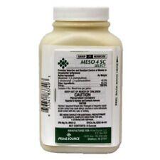 Meso 4SC Mesotrione Herbicide (Tenacity Alternative) - 8 oz.