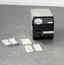 Avery Dennison etiquetas impresora impresoras termicas Barcode Printer impresora 64-04