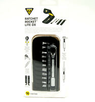 Topeak TT2524 Ratchet Rocket Lite DX Tool