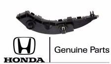 2008 Honda Civic Sedan 4 Door Front Right Pass Fender Support Bracket Retainer