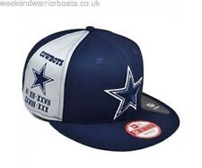 NFL Dallas Cowboys Panel Pride Hat Small/Medium