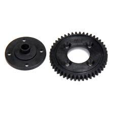 LOSA3562 Team Losi 45T Plastic Spur Gear: 8ight E /  8E (New in Package)