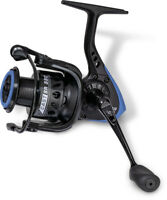Zebco Z-Cast SR 320 Angler Fishing Front Drag Fixed Spool Spinning Reels