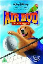 Air Bud - Spike's Back [DVD], DVDs