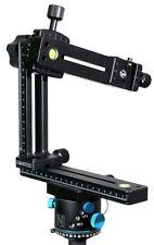 Nodal Ninja Pro Series M1L w/RD16-II High Resolution Panoramic Photography Head