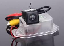 CCD Car Reverse Camera for Mitsubishi Lancer Reversing Backup Rear View Parking
