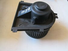 Ventilatore interno 1J1819021A Vw Golf 4, New Beetle 1° serie.  [2239.16]