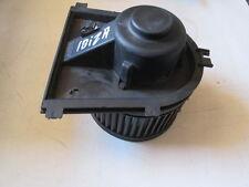 Ventilatore interno 1J1819021A Vw Golf 4, New Beetle 1° serie.  [2239.16]