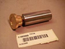 Atlas Copco 51903888 Hydraulic Pump Piston Shoe Bosch Rexroth