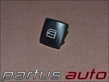 Mercedes B Class W245 PASSENGER (single) Window Switch Repair Button Cap Cover
