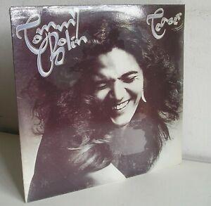 Tommy Bolin Teaser LP SEALED MINT