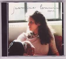 "JASMINE BONNIN  -  ""sehn-süchtig"" und ""best of..."" - 2 CD´s neu ovp"
