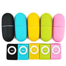 ovulo egg mp3 wi-fi massaggio intimo vibrante ovetto telecomando WIRELESS remote