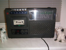 RFT stern radiorecorder R 4100