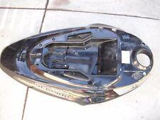 2002 2003 2004 02 03 04 SEADOO Sea doo XP front engine cover hood 269700078