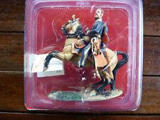 Cavalier Delprado 1er empire N°104 - Lord Uxbridge 1815 - Soldat de plomb