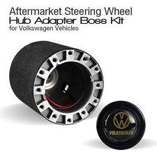 VOLKSWAGEN Transporter T25 T3 Boss Kit Aftermarket Steering Wheel Hub Adapter