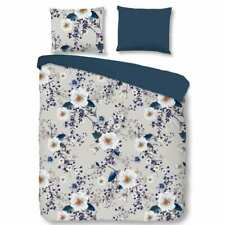 Good Morning Duvet Cover Denise 140x200/220cm Quilt Cover Bedding Set Home