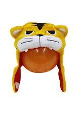 SAZAC Tiger Kigurumi Cap from USA