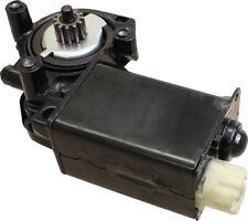 Ah124567 Fan Speed Motor For John Deere 9400 9500 9501 9600 Combines