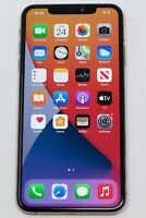 Apple iPhone XS Max - 64GB - Gold (Unlocked) A2101 (GSM) - Faulty - No Face ID
