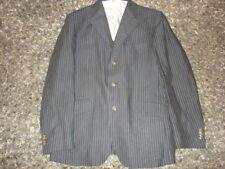 Men's GANT Jacket Sport Blazer Size 50